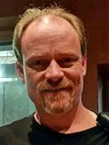 Bob Alumbaugh