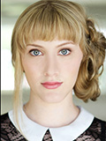 Tara-Nicole Azarian