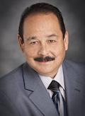 Tim Bajarin