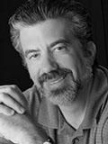 Walter Biscardi