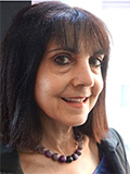 Laura Blum