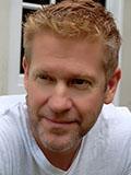 Kevin Bourke