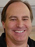 Dave Colantuoni