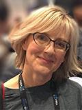 Nancy Eperjesy