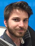 Brian Glasscock