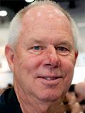 Pat Grosswendt