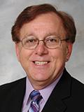 William T Hayes