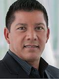 Louis Hernandez, Jr.