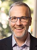 Alan Hoff