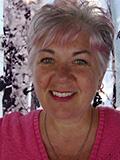 Jennifer Jesperson