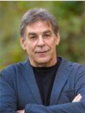 Ben Kozuch