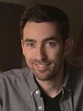 Zach Lipovsky