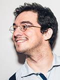 Lucas Maciel