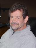 Bryan McMahan