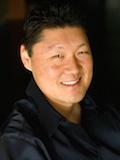 Stephen Nakamura