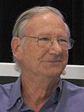 Rex Palmer