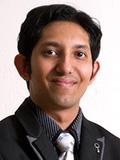 Aasim Saied