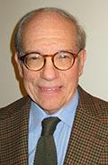Doug Sheer