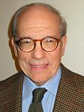 Douglas Sheer