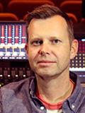 Julian Slater
