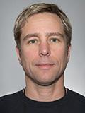 Chris Sobchack