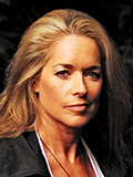 Melissa Stubbs
