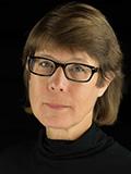Linda Tadic