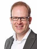 Piet Thiele