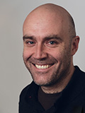 Martin Tlaskal
