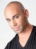 Jayce Venditti