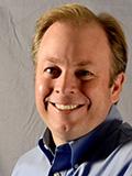 Kevin Waehner