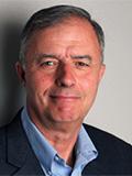 Dave Walton