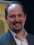 Erik Weaver