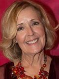 Debbie Zipp