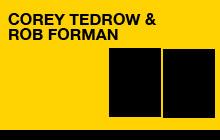 2011 GV Expo - Corey Tedrow & Rob Forman, Avid Technologies