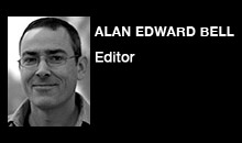 Digital Production Buzz - Alan Edward Bell