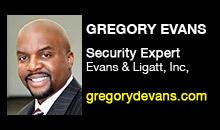 Digital Production Buzz - Gregory Evans, Evans & Ligatt, Inc.