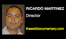 Digital Production Buzz - Ricardo Martinez