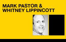 2011 DV Expo - Mark Pastor, Quantum & Whitney Lippincott, HP Storage
