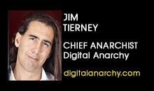 tierney-jim-TV