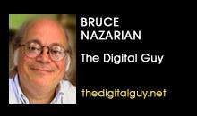 nazarian-bruce-TV