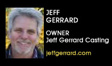 gerrard-jeff-TV