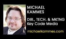 kammes-michael-TV