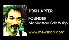 apter-josh-TV
