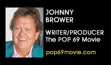 brower-johnny-TV