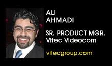 ahmadi-ali-TV
