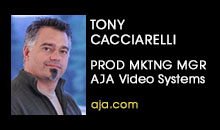 cacciarelli-tony-TV