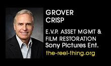 crisp-grover-TV