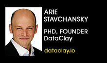 stavchansky-arie-TV