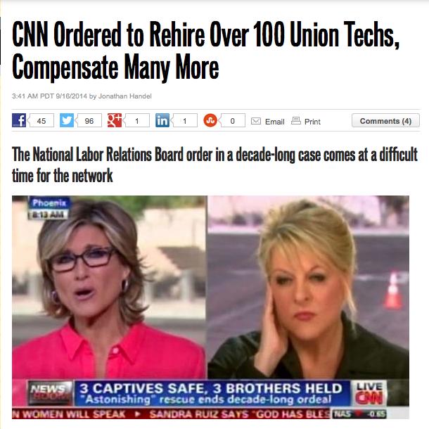 CNNishavingLaborWoes